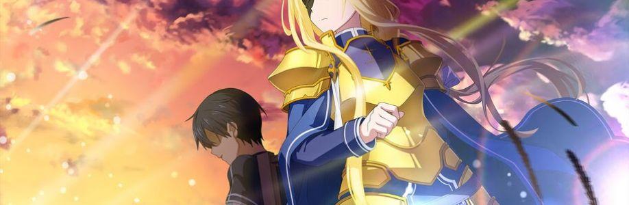 Musica Anime CC 2021!