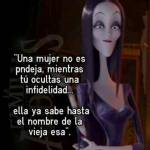 Giosel Ramirez