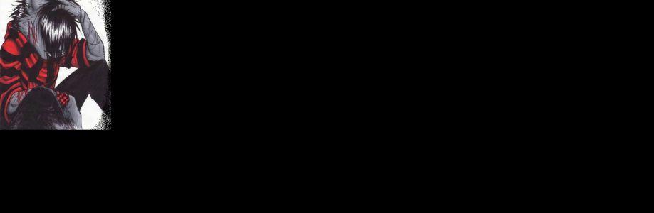 EmoDibujos