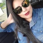 Lorena Chale