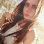 Ivve_Morales