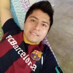 Luis Mauricio Perez Caamal