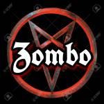 Zombo blood