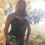 Mahia Ruiz