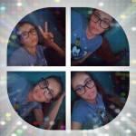 Jessica_25