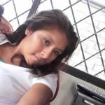 Liliana Romero