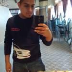 osca_alejandro30