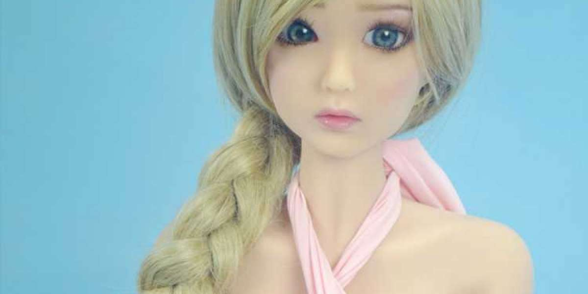 Unanswered queries of a realistic love doll
