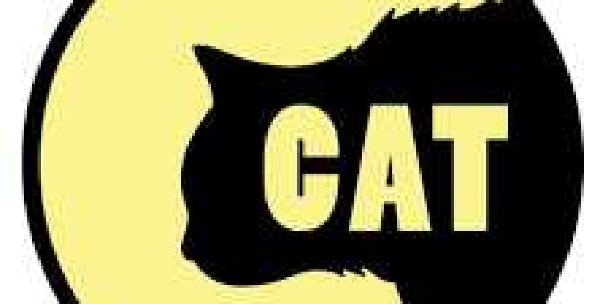 CAT Entertainments