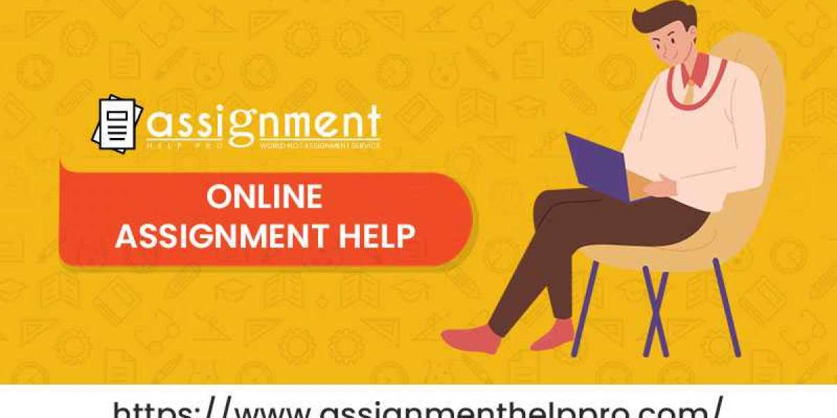 Meet short due dates using assignment help services