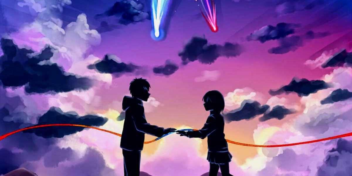 El amor es la perdida y el olvido en uno mismo