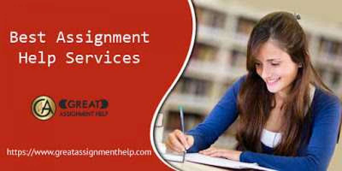 Market Analysis Assignment Help Will be Your Next Spot