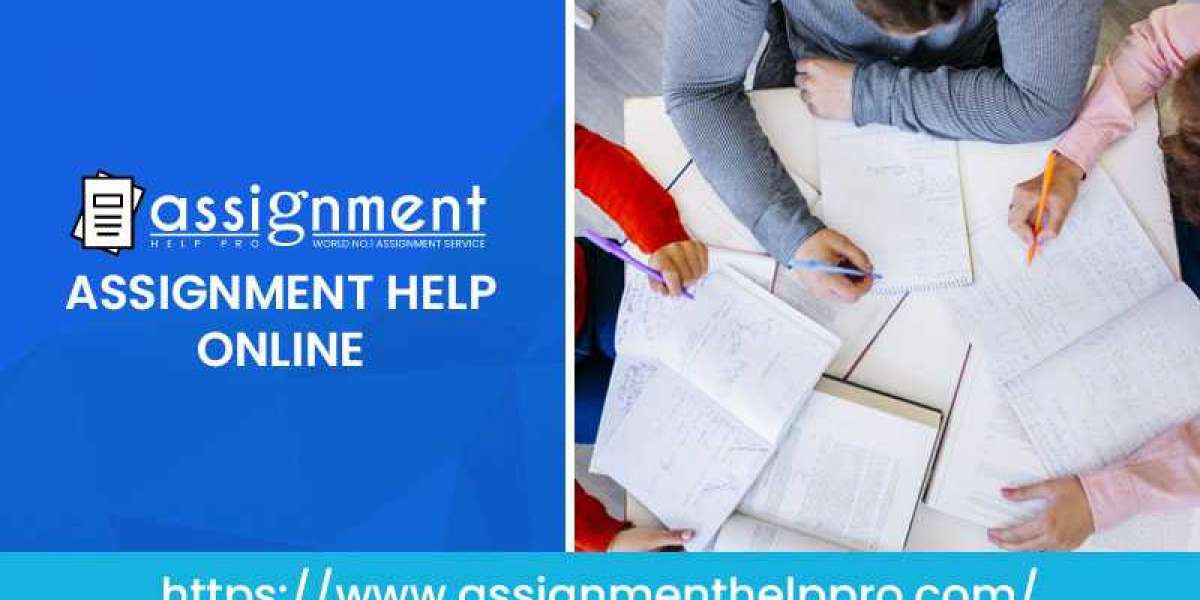 Check details before using cheap assignment help services