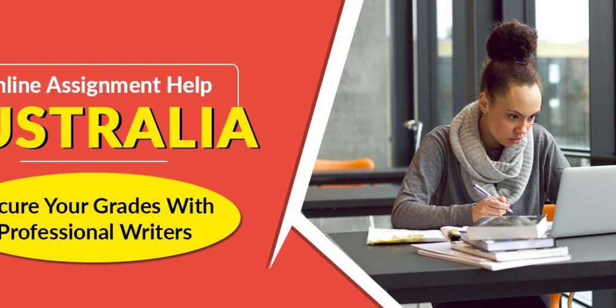 Via assignment help, manage time even studying in Australia