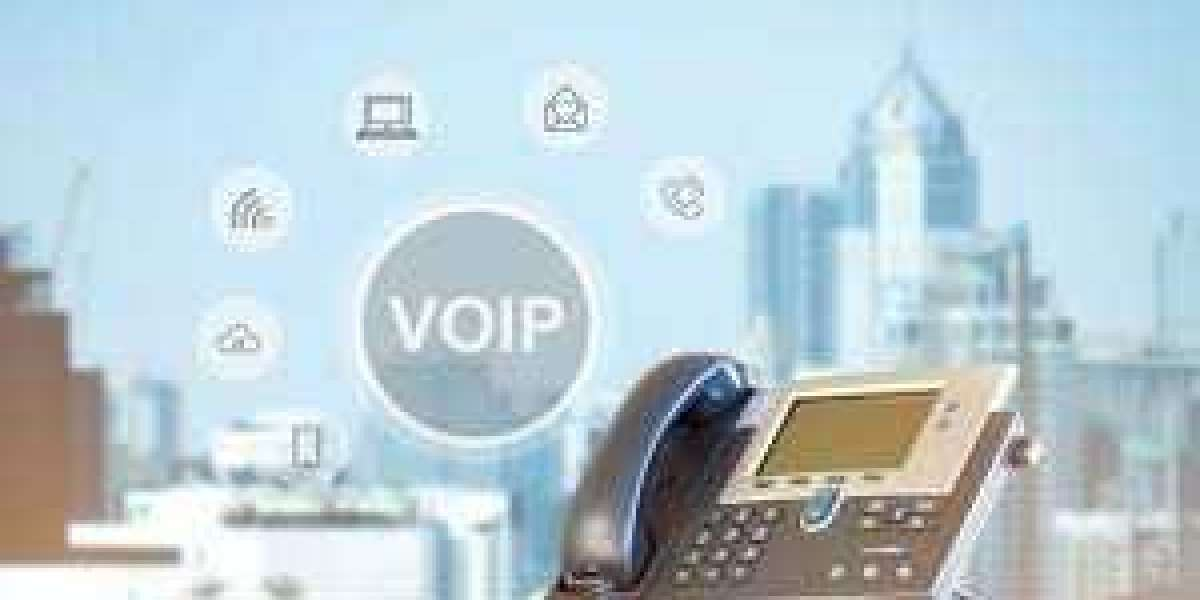 Essential Steps for Optimizing Professional Network Installation for VoIP
