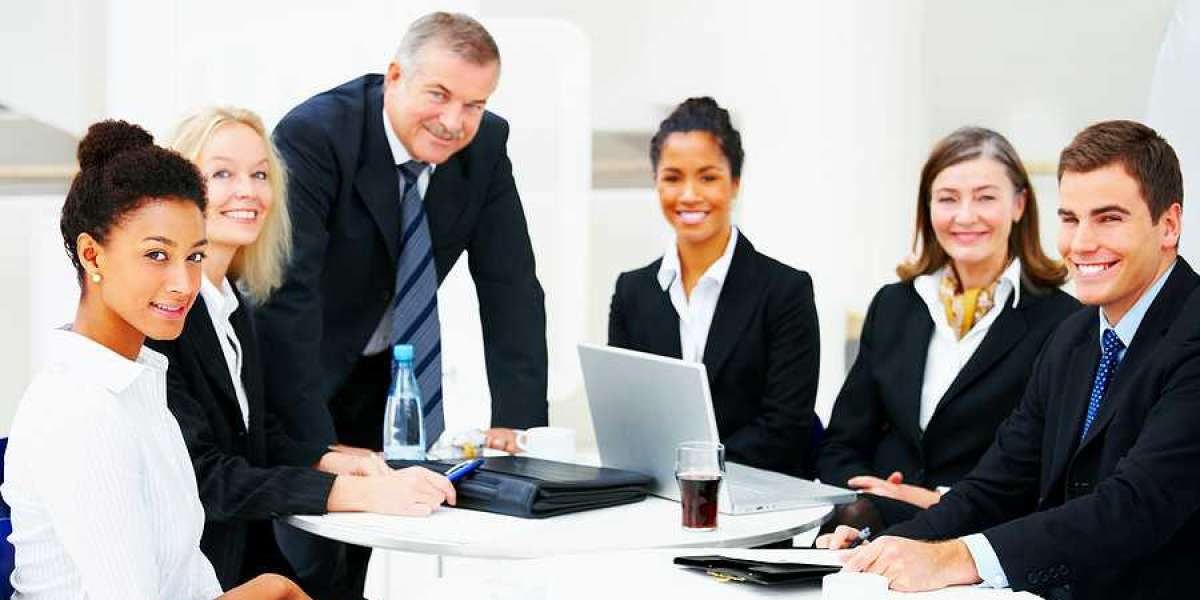 Five Things Will Help You Become a Successful Human Resource Professional?