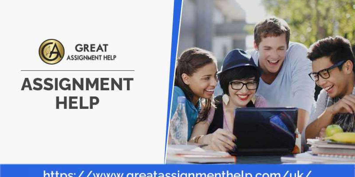Avail the Best Assignment Help & Order High-Quality Assignments