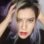 Jenny Blog