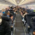 Qatar airways reservations