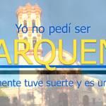 Charcas San Luis Potosi