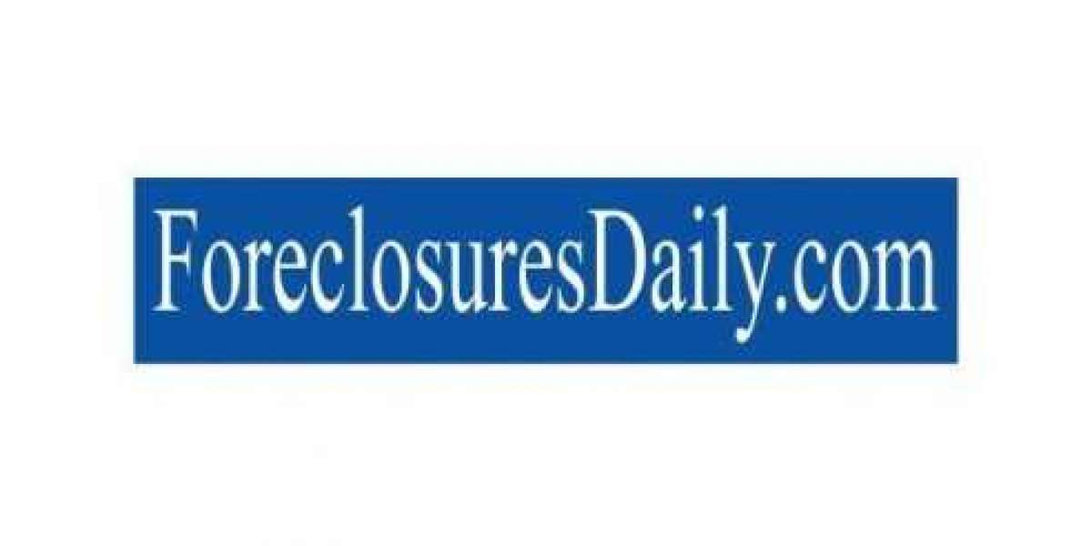 LEADING DESTINATION FOR THE MOST DETAILED, TIMELY, AND ACCURATE FORECLOSURE AND PROBATE LEADS