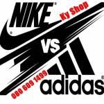 sneakersbyky byky