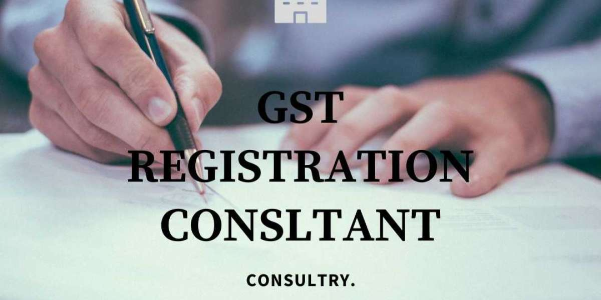 How to file GST returns: