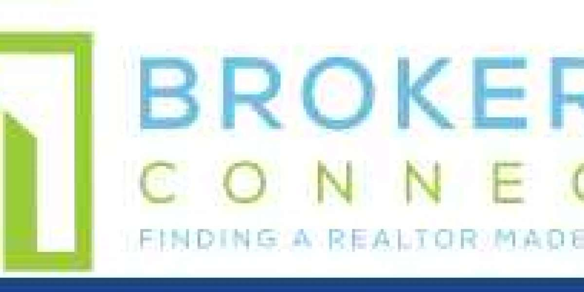 Brokersconnect
