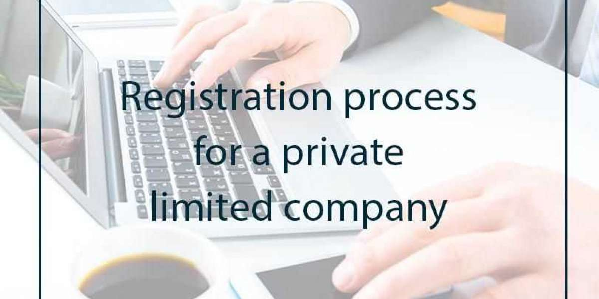 How to apply private limited company registration in Marathahalli?
