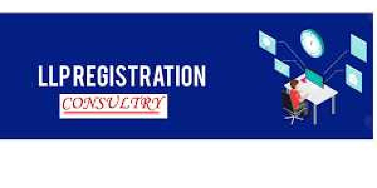 How to get Limited liability partnership registration in Bangalore