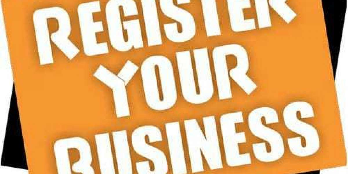 How to start a startup company registration