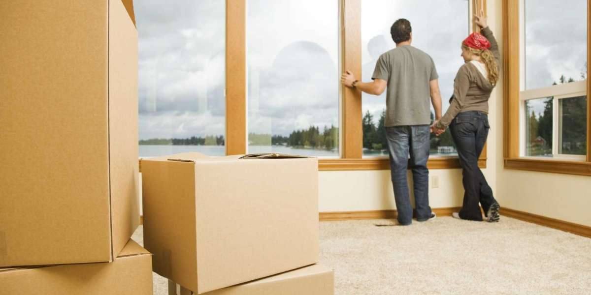 Method To Choose Moving Companies
