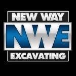 New Way Excavating, LLC
