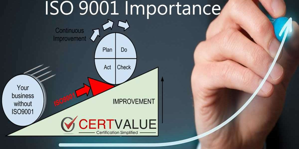 ISO 9001 Quality Management System event vs. incident vs. non-compliance