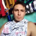 Nestoreduardo