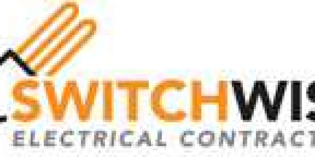 Electrician Frankston - switchwiseelectrical