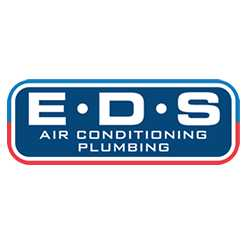 EDS Air Conditioning and Plumbing