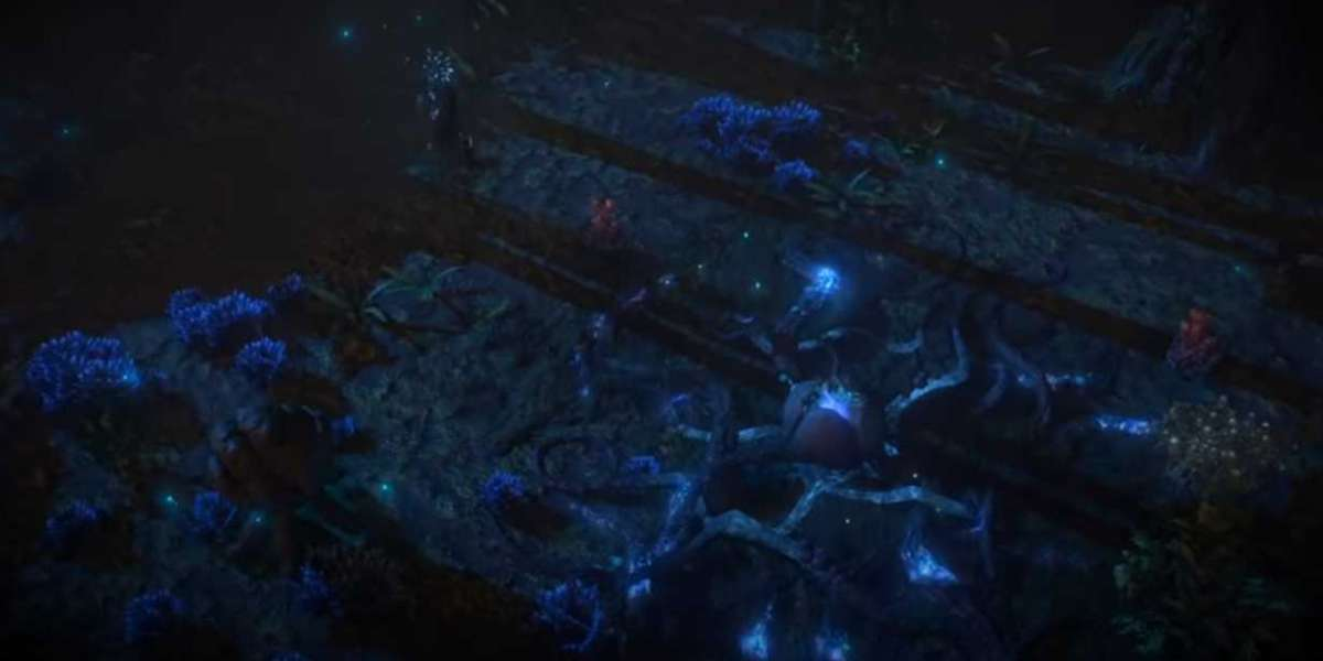 How to Getting More PoE Currency in Path of Exile