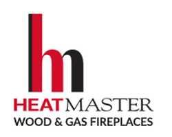 Heat master