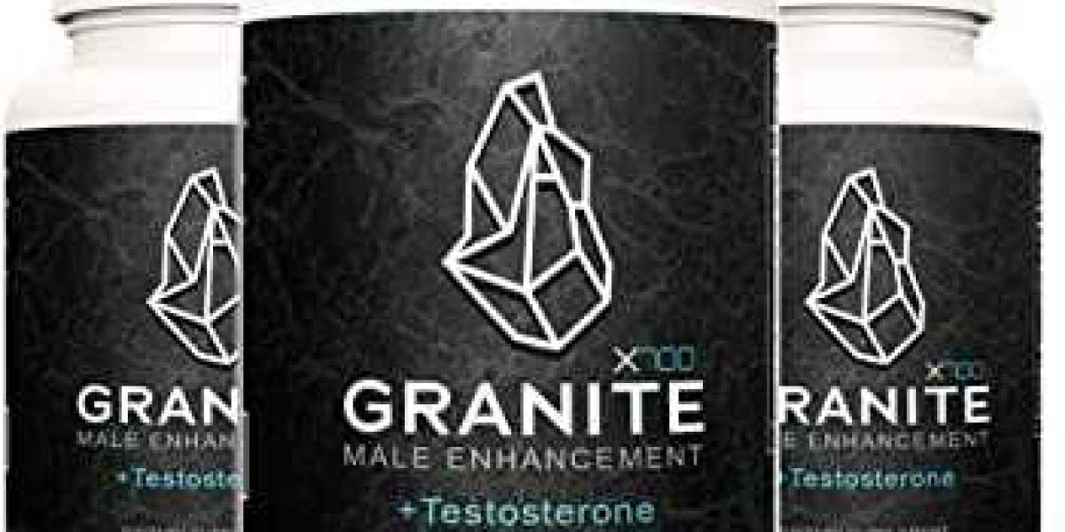 https://supplementrange.com/testosterone-range/granite-male-enhancement/