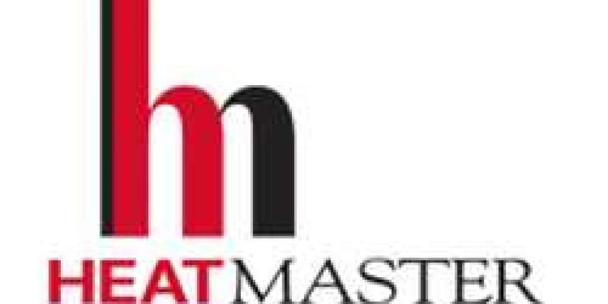 Gas Fires Melbourne - Heatmaster