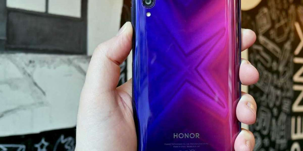 Three Important Features of an Honor Model