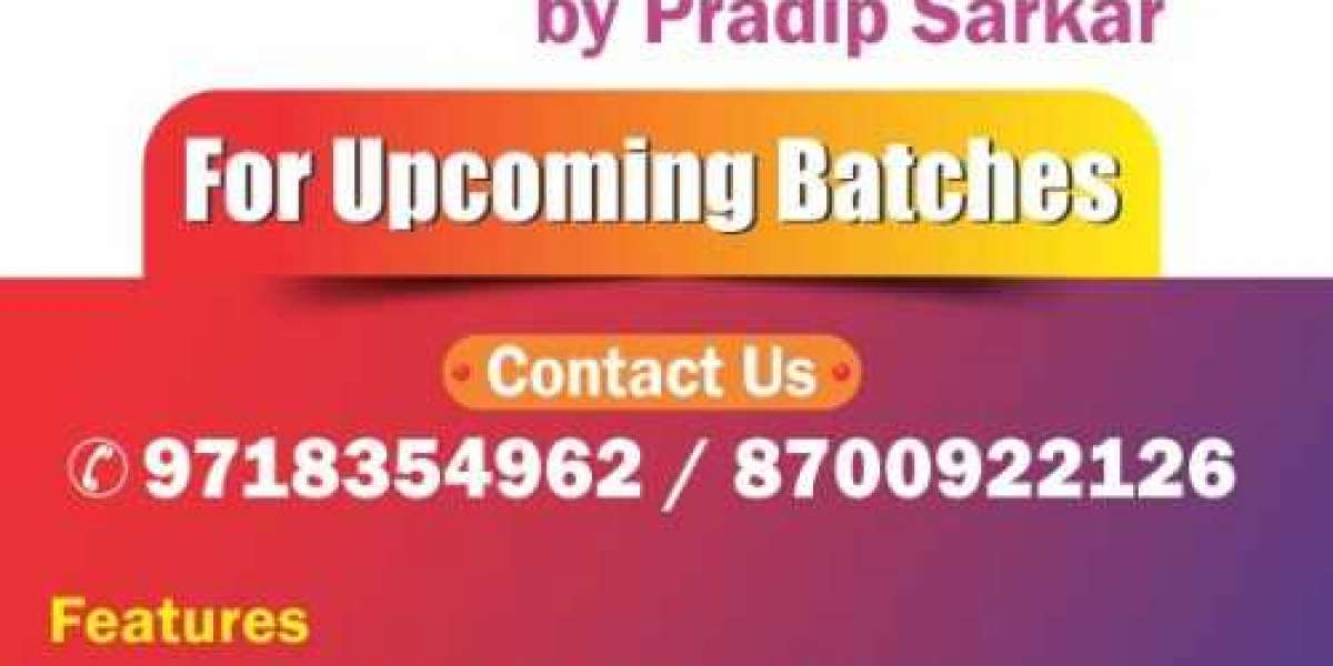 """""""Which coaching institute will be best for the anthropology optional UPSC in Delhi?"""""""