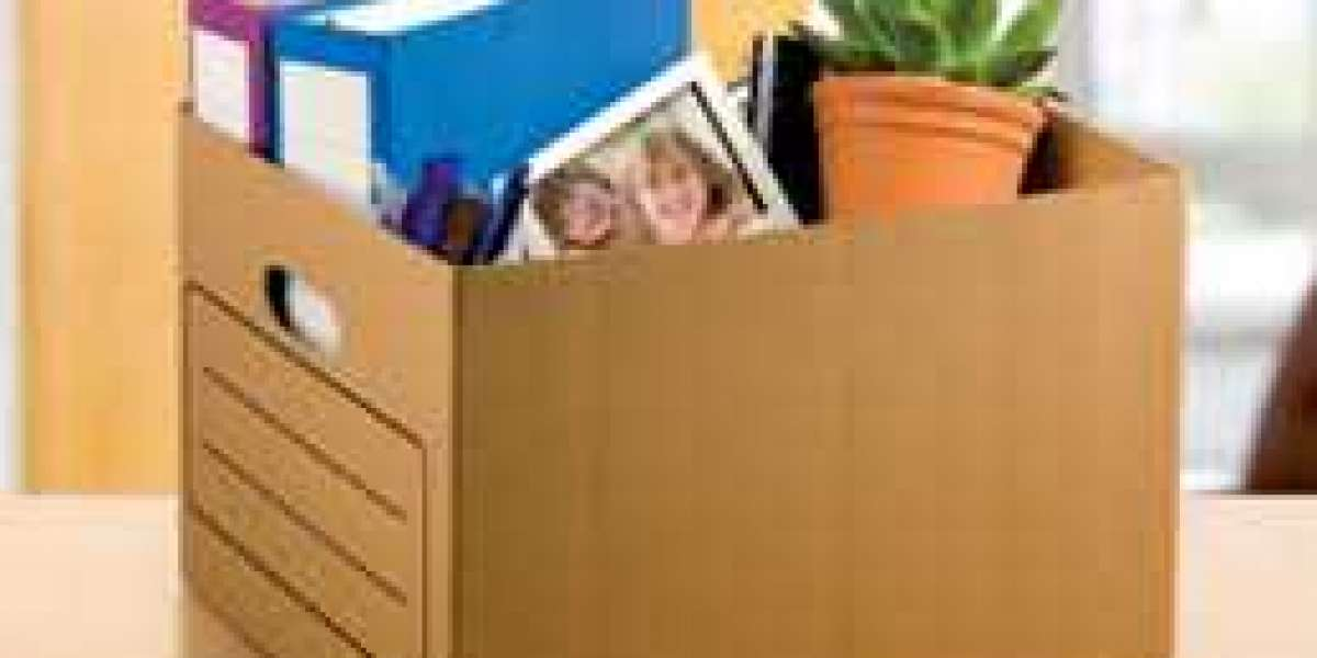 Best Quality Require For Packers and Movers