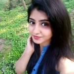 Mohini Rana