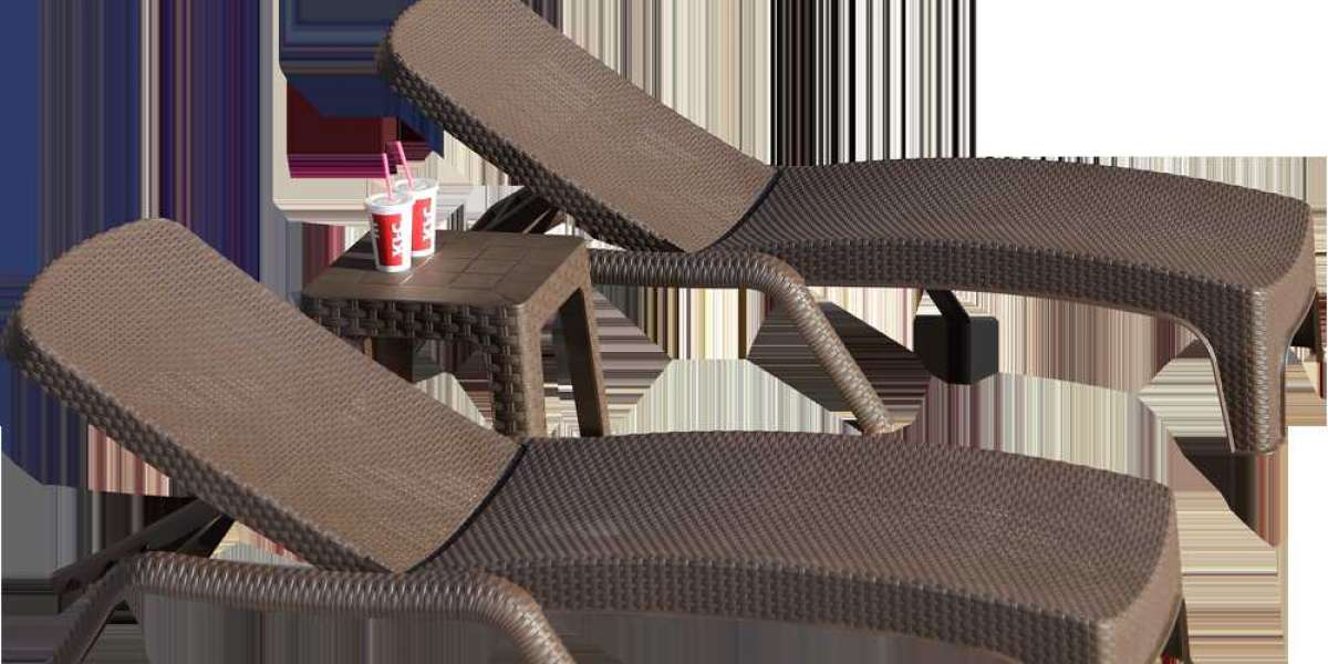 How to Clean and Care Outdoor Garden Lounge Set