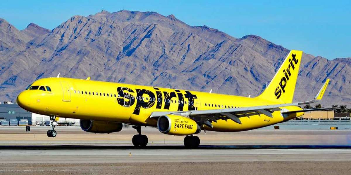 Join Spirit Airlines $9 Club & Save To The Max