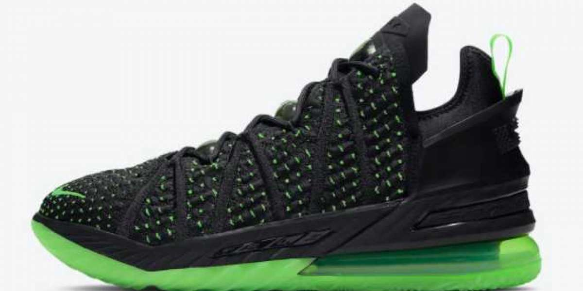 2021 Newest Air Jordan 4 Taupe Haze DB0732-200 Basketball Shoes