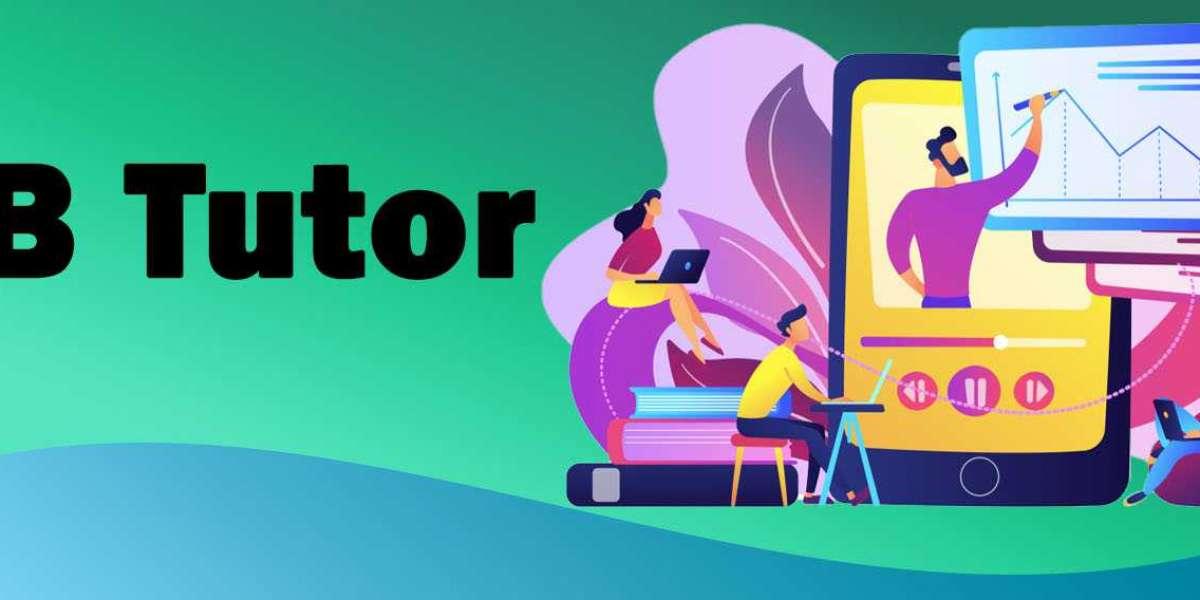 IB Online Tutor | IGCSE Tutor | IB Tutor - Baccalaureate Classes