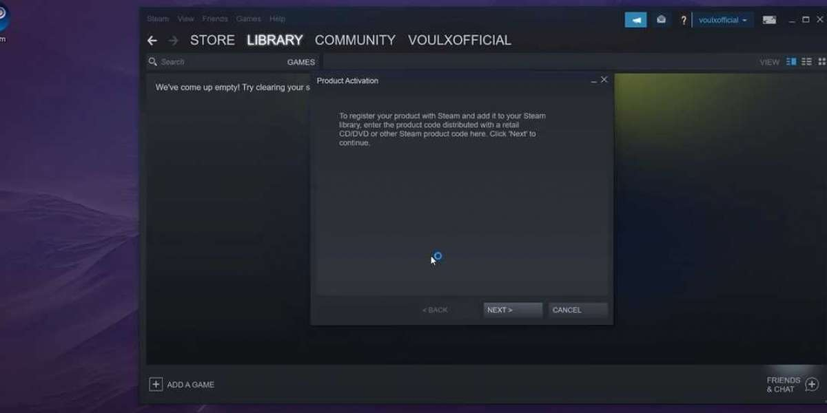 How do You Gift Already Bought Games to Friends on Steam